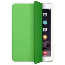 UK SELLER Genuine Apple iPad Mini 1st/2nd/3rd Gen Smart Cover MF062ZM/A GREEN