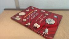 The Country Life Book of English China, Geoffrey Wills, Country L