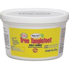 Tanglefoot 15 Oz. Ready To Use Gel Insect Barrier 2 pk