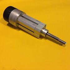 Festo DSL-25-50-270P-S2FF Rotary Linear Actuator(FB-06)