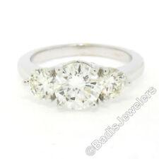 Anillos de joyería con diamantes anillo con piedra, diamante SI1