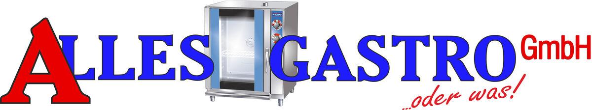 Alles Gastro GmbH
