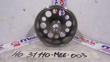 Volano rotore Flywheel stator Honda CBR 600 RR 03 06