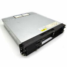Ibm 6385-Hc1 2U Server w/ (4) Intel Xeon E5630 2.53Ghz Processors, 16Gb Memory