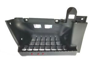 *NEW* DOOR LOWER STEP PEDAL for ISUZU TRUCK N Series 2004-ONWARDS RIGHT RHS