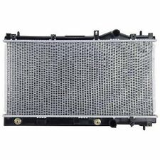 Radiator Onix OR1548 Fits For 95-99 Neon 2.0L