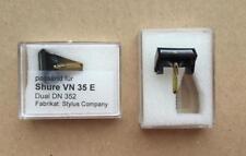 1 Stück Jico Ersatznadel Shure VN35E Dual V15III V-15 Typ III L-M Stylus 27,00 €