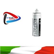Filtro Profine Argento Silver PER CO2  SMALL ALIMENTARE