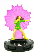 Heroclix Marvel 10th Anniversary - #006 Marvel Girl