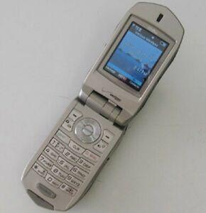 Casio G'zOne Boulder C711 Verizon Cell Phone (Black)