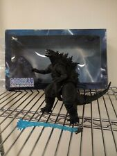 Godzilla 2019 action figure