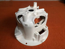 Motorgehäuse mit Motorwicklung Miele MRG412-42/2