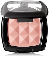 NYX Powder Blush - PB13 Mauve 4g