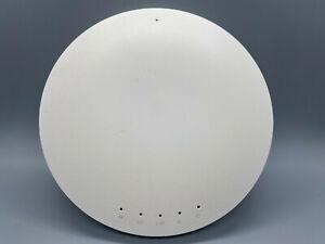 Open-Mesh MR1750 Wireless Access Point
