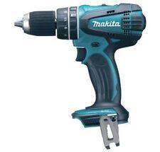 MAKITA DHP456Z 18v LXT 2 Speed Combi Drill -