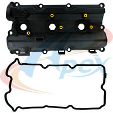 Engine Valve Cover-Eng Code: VQ35DE Right Apex Automobile Parts VCS554R
