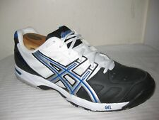 Asics Gel Game 4 E306Y Men's Sneakers Shoes Size 48 / 13