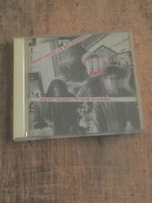 CABARET VOLTAIRE - THE VOICE OF AMERICA - INDUSTRIAL,EXPERIMENTAL!!!