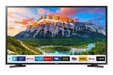 "Samsung UE32N5305AK - Televisor LED 32"" Smart Tv Full HD HDMI USB Negra"
