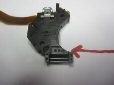 Technics SL EH 750 Lasereinheit      NEU!