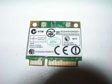 Carte WIFI Atheros AR5B93 802.11n Packard Bell Easynote LJ65 TJ65