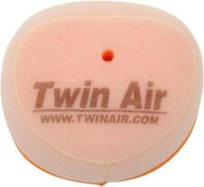 Twin Air Filtro de Aire para Yamaha Wr 450 F 03-12, Wr 250 F 03-14