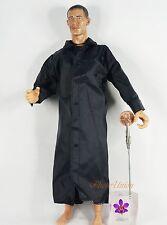 DA179 Action Figure 1:6 Model Military Overcoat Rain Wind Coat Uniform Suit