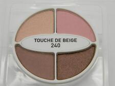 Guerlain Radiant Colour Palette Eyeshadow Touche de Beige # 240