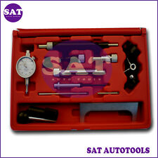 Bosch Diesel Fuel Injection Pump Timing Indicator Kit for  VW/AUDI/Ford etc....