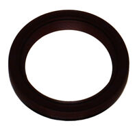 BGA Transmission End Crankshaft Shaft Seal OS1309 - BRAND NEW - 5 YEAR WARRANTY