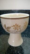 Vintage Royal Doulton Lambethware Sandsprite LS 1013 Sundae Dish Tableware