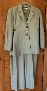 Louis Vuitton Uniformes Maternity Pants Suit