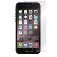 Apple iPhone 6 S Schutzglas Glasfolie Echt Glas Panzerfolie Schutz Folie 9H