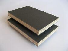 Phenolic Plywood 12mmx2400mm x 1220mm (8x4ft) Trailer Flooring sheets Non Slip