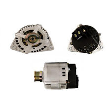 Fits ROVER 820i Alternator 1992-1999 - 5919UK