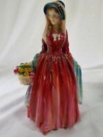 Royal Doulton Rosemary HN2091 - Harradine Classics - Retired 1959