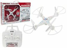 Banshee Squad Drone 6 Axis Radio/Remote RC Control Quadcopter Drone