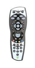 NRL Foxtel Remote CRONULLA Sharks Compatible With Iq1 Iq2 Iq3 Mystar/2