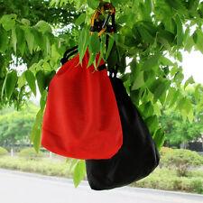Ultralight Portable Red Travel Rafting Waterproof Dry Bag Swim Storager