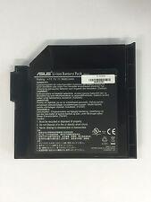Genuine Asus B32-V1 Black Li-ion Battery Pack for Asus V1 V1A V1J V1Jp V1S V1Sn