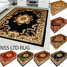 Luxury Traditional Elegant Cheap Floral Classic Design Rug Runner New Area Rug