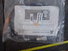 New Rfs Outdor Signal Cable Ca005-7