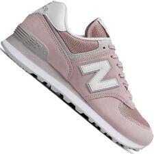 New Balance Rose in Damen Turnschuhe & Sneakers günstig