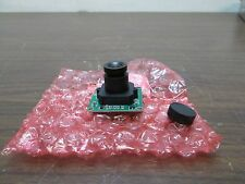 TTL Serial JPEG Camera with NTSC Video 397 Free Shipping