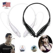 Wireless Bluetooth Headset Sports Bluetooth Earphones Headphone Stereo with Mic