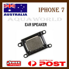 """Earpiece Ear Piece Speaker Replacement For iPhone 7 4.7"""""""