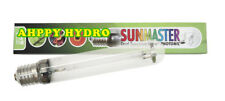 SUNMASTER 1000W  Hps Dual Spectrum Grow Light Bulb Lamp Hydroponics