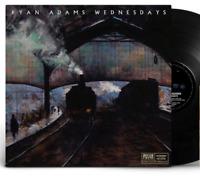Ryan Adams - Wednesdays LP [PRE-ORDER]
