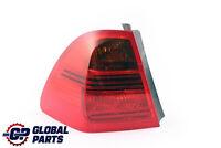 BMW 3 Series E91 Rear Light Lamp Side Panel left N/S Passenger Side 7160061