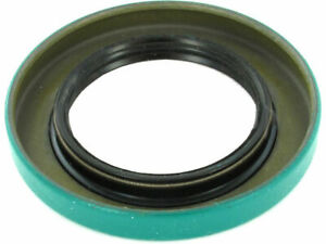For 1952-1956 Ford Customline Manual Trans Seal Rear 57727MD 1953 1954 1955